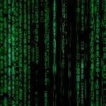 Let's Encrypt, SSL gratuit pentru toata lumea