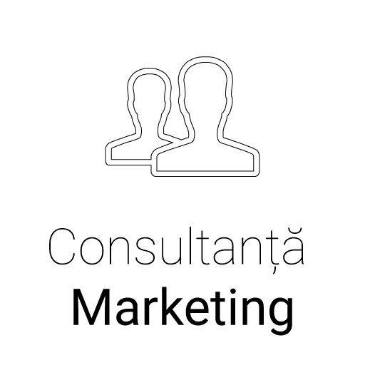 Consultanta Marketing