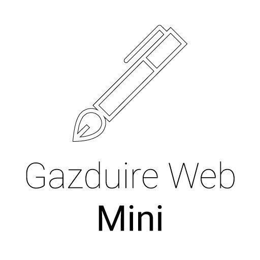Gazduire Web