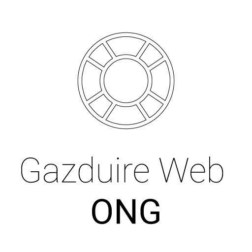 Găzduire Web