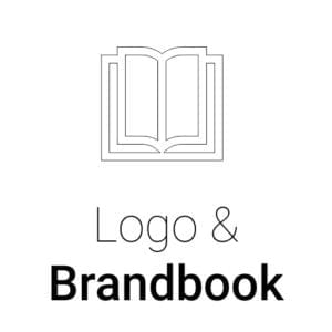 Logo Brandbook