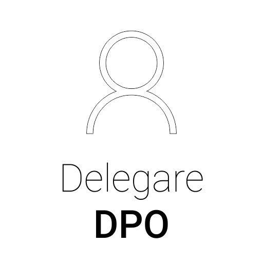 Delegare DPO